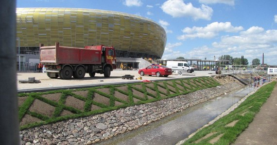 Zaplanowany na 9 czerwca towarzyski mecz piłkarski Polska - Francja odbędzie się na stadionie Legii Warszawa, a nie jak wcześniej planowano na PGE Arenie w Gdańsku. Taką decyzję podjęła Komisja ds. Nagłych PZPN.