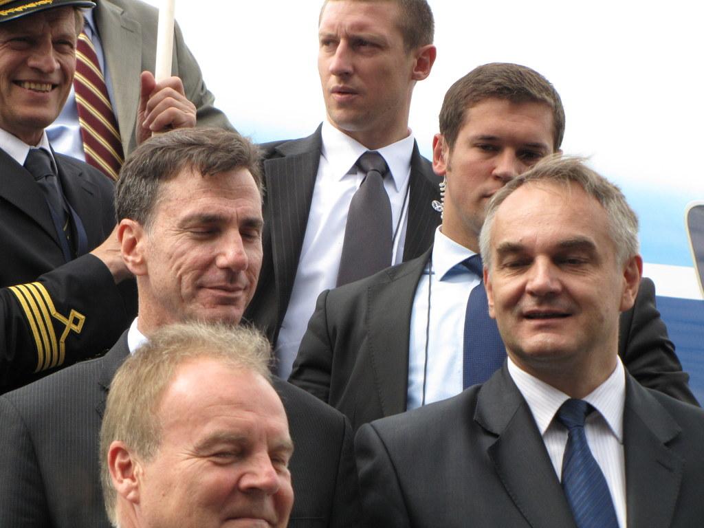 Daniel Pączkowski