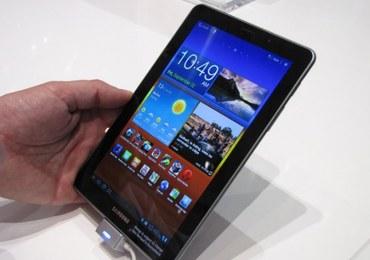 Telewizory, smartfony i tablety królują w Berlinie