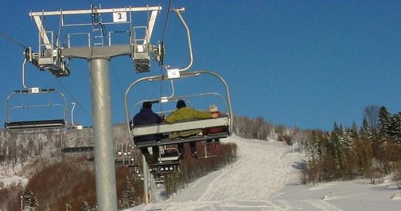 Zgodnie z uchwaloną niedawno ustawą o bezpieczeństwie i ratownictwie w górach, już od pierwszego stycznia na każdym stoku powinien pojawić się ratownik narciarski. Każdy kandydat będzie musiał zdobyć specjalne uprawnienia.