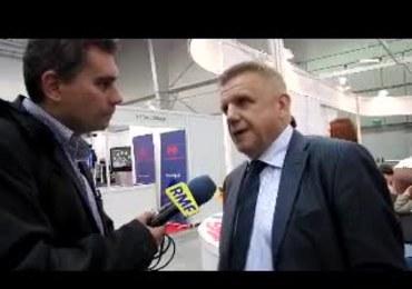 Prezes Polskiej Izby Turystyki o zmianach w Triadzie i Exim Tours