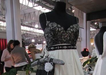Najnowsze trendy w modzie ślubnej