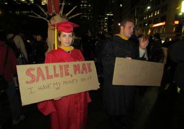 USA: Nie ma lekarstwa na wysokie bezrobocie
