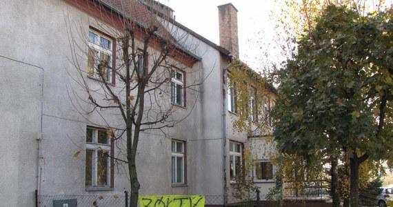 We wrześniu przez trzy tygodnie rodzice i nauczyciele okupowali jedyne publiczne przedszkole w Biskupcu w Warmińsko-Mazurskiem.  Protestowali przeciwko planom jego likwidacji, wprowadzeniu nowej dyrekcji oraz wysokim stawkom za przedszkole. Teraz nie wykluczają kolejnego strajku - dowiedział się dziennikarz RMF FM Andrzej Piedziewicz.