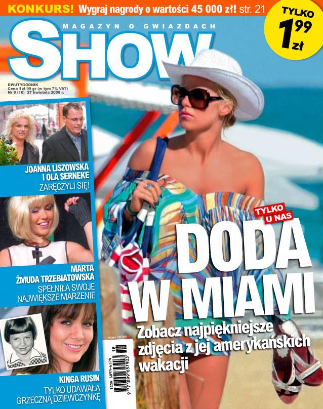 /Show