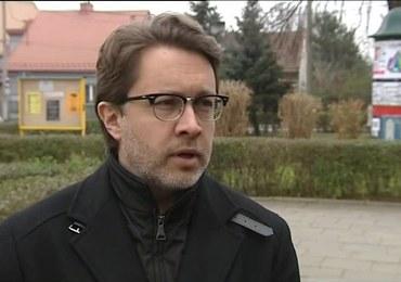 Sekretarz Szymborskiej: Lekarze są zadowoleni