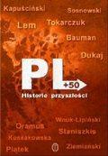 Piszą polską przyszłość