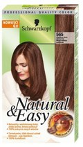 Natural&Easy
