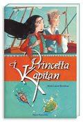Princetta i kapitan