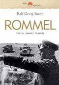 Rommel. Koniec pewnej legendy