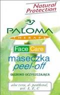 Maseczka Peel-off Paloma