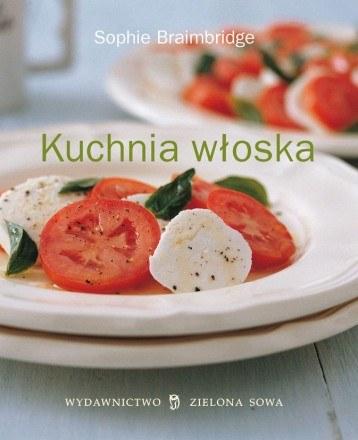 /Wydawnictwo Zielona Sowa