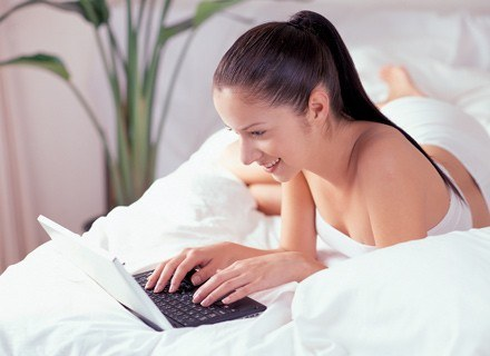 Pornografia z zupą