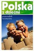 Polska z dziećmi