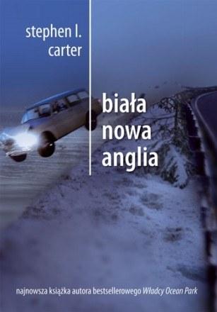 /Wydawnictwo Sonia Draga