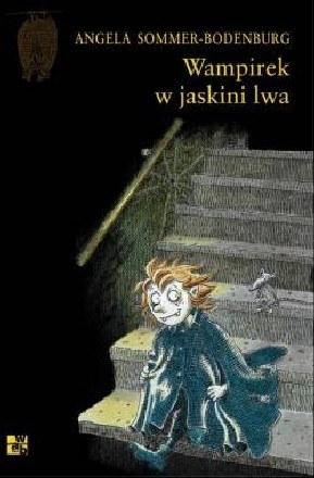 /Wydawnictwo WAB