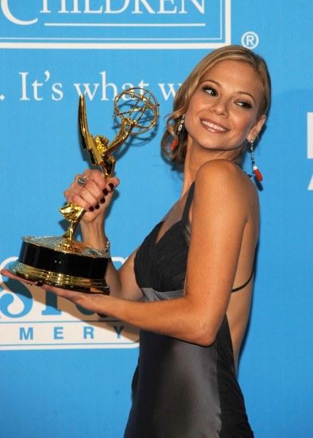 /Getty Images/Flash Press Media