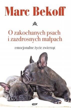 /Wydawnictwo Znak