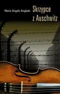 Skrzypce z Auschwitz