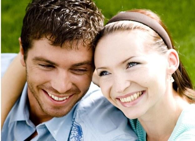 Speed Dating Wydarzenia w Poughkeepsie NY