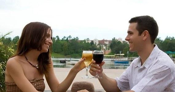 Wyznaczanie granic podczas randek