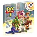 """""""Toy Story 3"""" - Co wiedzą zabawki o ... dorastaniu?"""