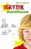 Ogryzek Aureliusza