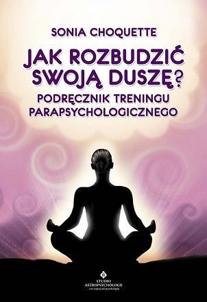 /Studio Astropsychologii