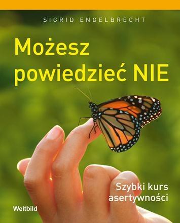 /Świat Książki