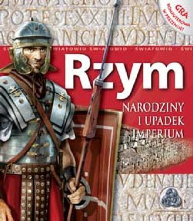 /Egmont Polska
