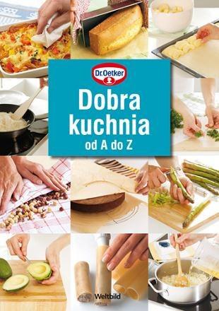 /kdc.pl