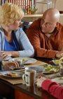 Zobacz trailer: Szczerość w rodzinie