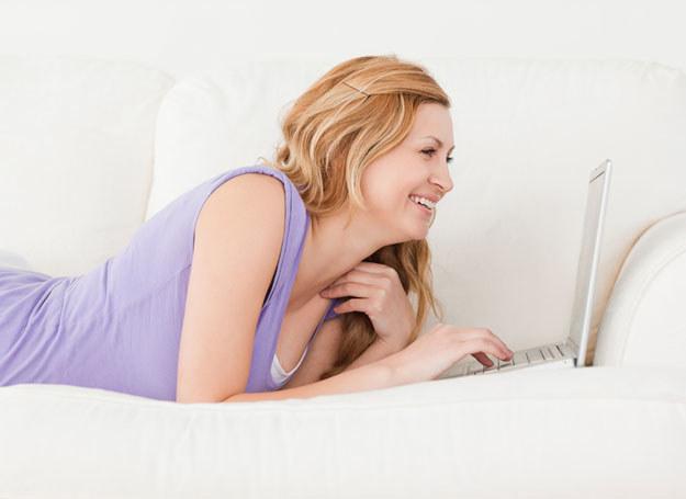 gdje upoznati partnera preko interneta