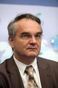 Rozbrajająca szczerość Waldemara Pawlaka, która może wiele kosztować rząd