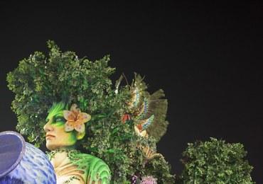 Tak bawi się Rio de Janeiro!