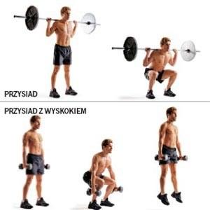 /Men's Health