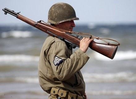 Randki w Normandii