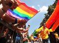 EuroPride ma znaczenie symboliczne