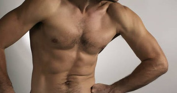 miękki sztuczny penis schemat struktury penisa