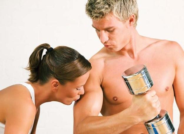 /Generation: Fitness