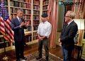 Jak Obama z mitami się rozprawiał