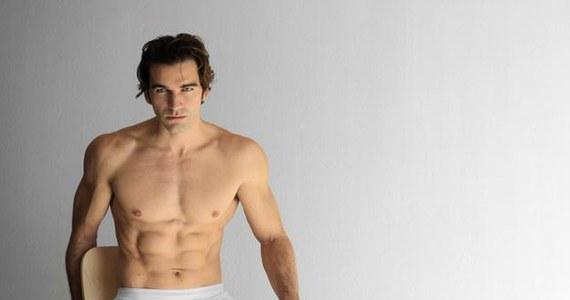ciężka lekkoatletyka i erekcja brak wzwodu na testosteronie