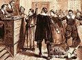 Ostatnie ofiary polowań na czarownice w Polsce