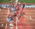 Nowy kanał sportowy w Cyfrze+