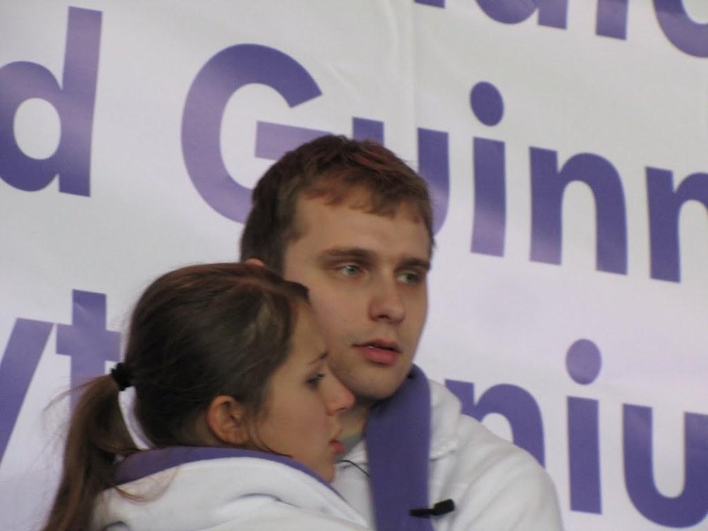 Mariusz PIekarski