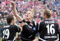 Wzmocnienie Cracovii na derby