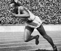 Rocznica urodzin legendy sportu