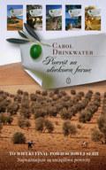 Powrót na oliwkową farmę