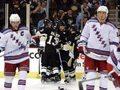 "NHL: ""Pingwiny"" idą jak burza"