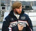 Heidfeld bez szans na angaż w Mercedesie